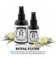 Royal Flush Poo Pourri 2 OZ