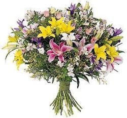 Designer's Choice Bouquet - Large