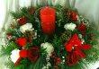 Hurricane Wreath