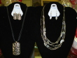 Necklace and Earring Sets from Periwinkle