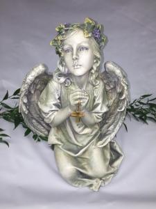 Pequa Angel 12