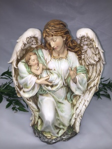 Pequa Angel 13