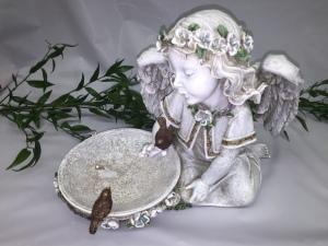 Pequa Angel 17