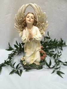 Pequa Angel 24