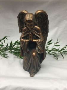 Pequa Angel 6