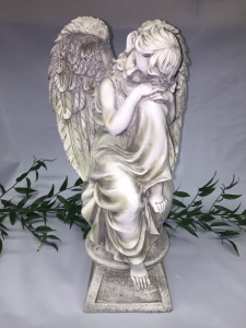 Pequa Angel 9