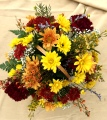 Pequa Fall Basket 006