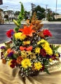 Pequa Fall Basket 007