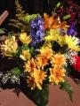 Pequa Fall Vase 001