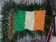 Pequa Irish Flag