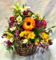 Pequa Spring Basket 3