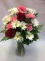 Pequa Sweetheart Vase 002