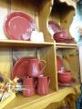 Aspen Tableware