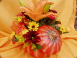 FTD Bountiful Bouquet