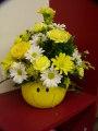 Smiley Bouquet