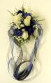 Made To Order Corsage