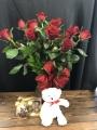 Valentine's Day Hot Deal! True Love Bundle