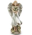 Angels - 3