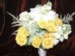 Attendant Bouquet - 3