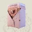 Bath - Cashmere Soap 2