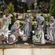 Christmas - Nativity 2