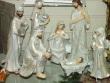 Nativity - 4 White