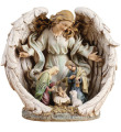 Nativity - 7 Guardian Angel