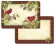 Placemat - 1 Cardinal