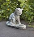 Figurine - Cat