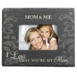 Frame - Mom and Me