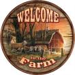 Gift - Farm