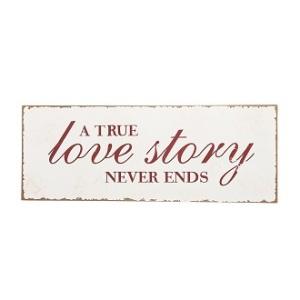 Gift - Love Story