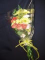 Presentation Bouquet - Mixed 20