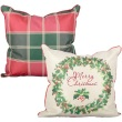Pillow - Merry Christmas