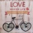 Picture - Bike