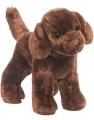 Plush Animal - Dog 1