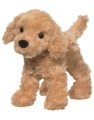Plush Animal - Dog 2