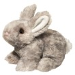 Plush Animal - Rabbit 1