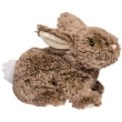 Plush Animal - Rabbit 2
