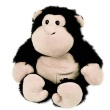 Plush - Warmies Monkey