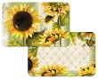 Placemat - 4 Sunflower