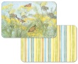 Placemat - 6 Butterflies
