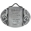 Sympathy - Plaque 1 Mother