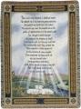 Throw - Psalms 23