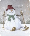 Throw - Snowmen
