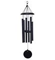 Wind Chime - 5 Corinthian Bell
