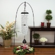 Wind Chime - Large Chime Stand