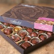 Abdallah Candies Assortment