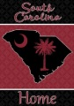 USC Flag