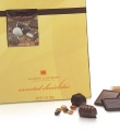 Harry London Chocolates 8oz